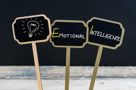 What Are Stem Careers Emotional Intelligence For Stem Careers Careers With Stem