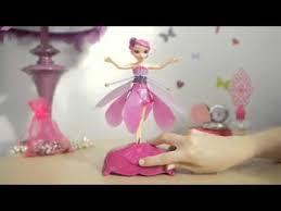 <b>Летающая Фея</b> Звезд <b>Flying Fairy</b> за 679 р. Купить с доставкой по ...