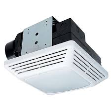 ceiling fan vent cover. air king bathroom exhaust fan cover ceiling vent