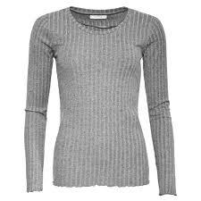 Merona Shop The Latest Fashion Online
