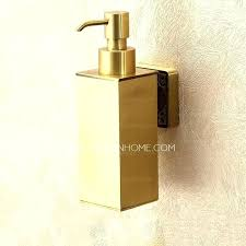 Decorative bathroom soap dispensers Dish Soap Decorative Bathroom Soap Dispensers Impressive Accessories Shop For Dispenser Large Bath Trendyboostscom Decorative Bathroom Soap Dispensers Impressive Accessories Shop For