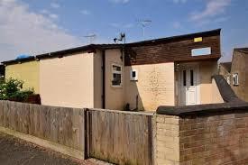 3 Bedroom Bungalow For Sale   Eastbrooks Mews, Pitsea, Basildon, Essex