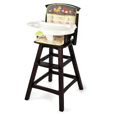 regalo portable high chair regalo easy diner portable high chair reviews