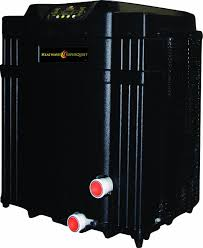 aquacal heat pump wiring diagram aquacal image aquacal heat pump wiring aquacal home wiring diagrams on aquacal heat pump wiring diagram