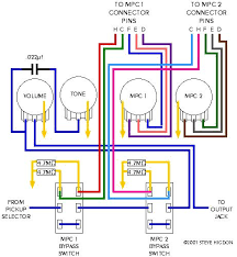 electra mpc wiring diagram more at rivercityamps com electra mpc wiring diagram more at rivercityamps