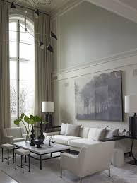 Nice 24 Ideas On How To Decorate Tall Walls (Remodelaholic) | House Decor/Organizing  Ideas | Living Room, Townhouse, Room