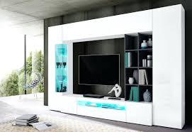 Download By Sizehandphone Schlafzimmerschrank Mit Integriertem Tv