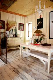 Modern Country Decor Bedroom Modern Country Decor For Bedrooms Compact Travertine
