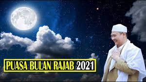 Puasa rajab adalah puasa sunnah pada bulan rajab, satu dari empat bulan yang dimuliakan oleh allah swt (bulan haram). Phxlgkwn9fbhdm