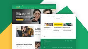 Web Designers Dublin Ireland Filipe Fernandes Ui Designer Developer Based In Dublin
