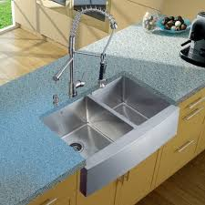 47 best clever kitchen sinks images