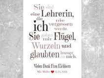 Best 747 Danke Spruch Kinder Hd Wallpaper