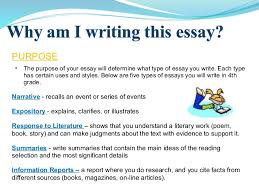 singing about love essay dissertation motivation tips ielts essays thoughtco