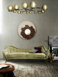 Living Room Contemporary 15 Modern Living Room Ideas Brabbu Design Forces