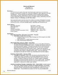 Property Management Cover Letters Beautiful Property Manager