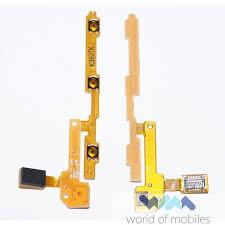 Samsung SM-T210 Galaxy Tab 3 7.0 WiFi ...