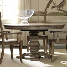 54 inches round dining table pedestal table furniture in round pedestal dining table 54 inch