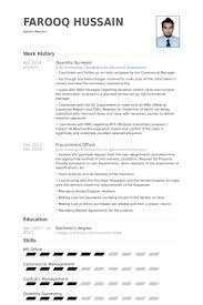 resume example for quantity surveyor resume ixiplay free resume