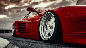See models and pricing, as well as photos and videos. The Baddest Ferrari Testarossa On Earth Is In Japan