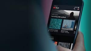 Qué diferencia hay entre YouTube Music y YouTube Premium, y cuál ...