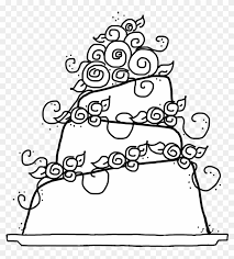 Free Wedding Coloring Pages To Print Couple Wecoloringpage