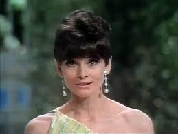 Audrey Audrey Hepburn Pinterest
