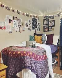 dorm room wall decor pinterest. 20 cool college dorm room ideas house design and decor wall pinterest