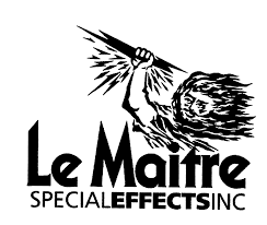 Owner le maitre limited serial number 76575080