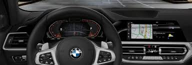 Guide To Bmw Warning Lights What Do They Mean Bmw Dashboard Lights