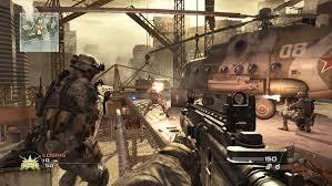 Image result for modern warfare 2 online