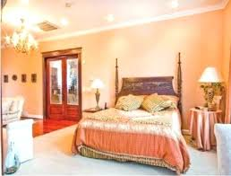 peach wall paint peach color bedroom peach wall peach wall paint colour
