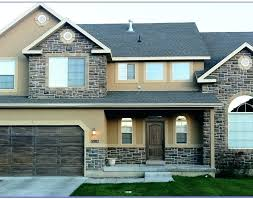 cost to paint outside of house cost to paint house exterior superb cost paint house exterior cost to paint outside of house