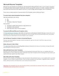 Resume Format Free Download In Ms Word Or Write Essay For Me The