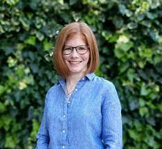 Amy Hodge elected as Chair of the Executive Council of the Carpentries    Stanford Libraries