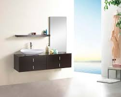 bathroom vanities sets. Click To See Larger Image Bathroom Vanities Sets
