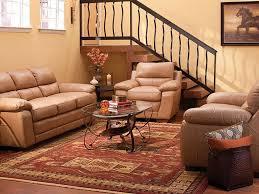 Raymour And Flanigan Living Room Set Living Room Raymour Flanigan Living Room Sets 00004 Choosing