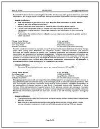 resume of a writer brick red resume writer service suren drummer  resume