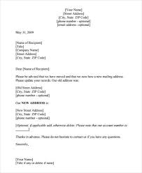Letter Format Templates 100 Formal Letter Format Template Free Premium Templates inside How 69