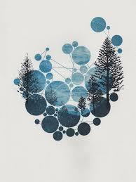 Best 25 Circle design ideas on Pinterest