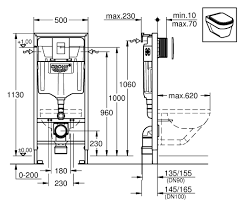 Комплект <b>Унитаз Gustavsberg Hygienic Flush</b> WWS 5G84HR01 с ...