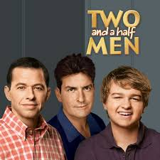watch two and a half men season 8 episode 13 skunk dog crap and season 8 episode 13 skunk dog crap and ketchup