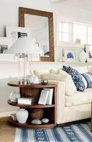Nautical Living Room Decor Plain Ideas Nautical Living Room Furniture Surprising Inspiration