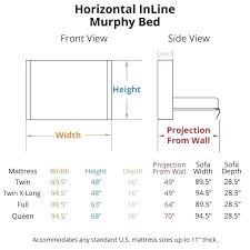 twin mattress size.  Size Twin  Throughout Twin Mattress Size