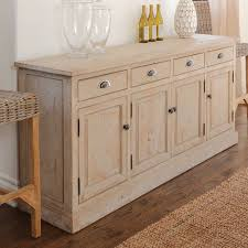 dining room sideboard. nice inspiration ideas rustic dining room sideboard 13 buffet table farmhouse style buffets h