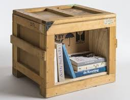 shipping crate furniture. best 25 shipping crates ideas on pinterest wooden pirate decor and trade crate furniture