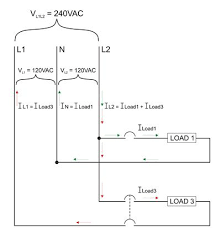 similiar v phase to v single phase wiring diagram keywords phase to 240v single wiring diagram get image about wiring