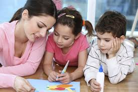How To Be A Good Baby Sitter Signs You Have A Great Babysitter