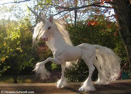 life size unicorns indigos guitar photo gallary