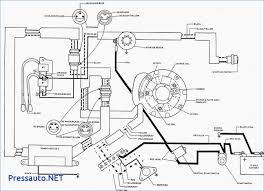 Amusing omc co engine wiring diagram gallery best image wiring