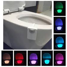 Worldwide Delivery Wc Led Lamp In Nabara Online